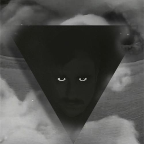Oliver Oat's avatar