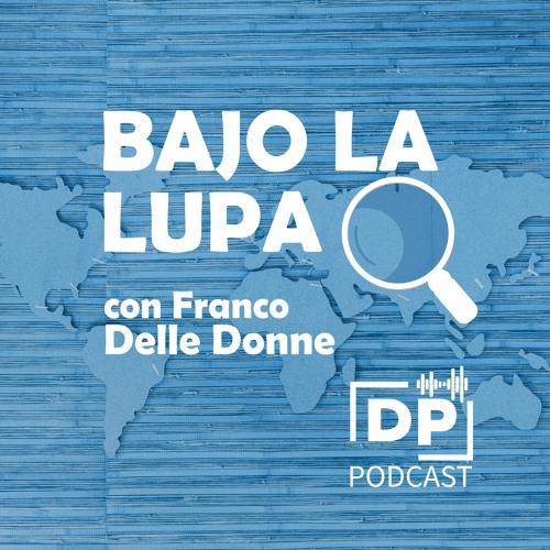 Diálogo Político's avatar