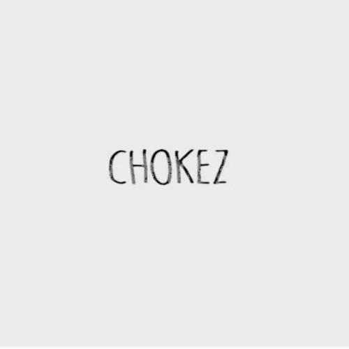 CHOKEZ's avatar