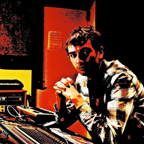 David Butterfield Music's avatar