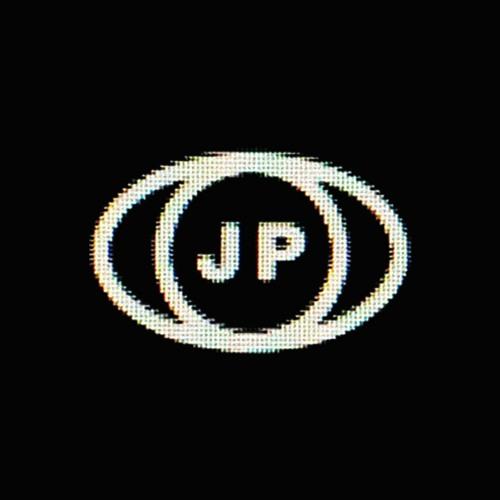 Jay Pryor's avatar