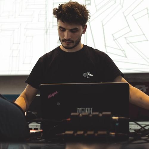 Sunareht's avatar
