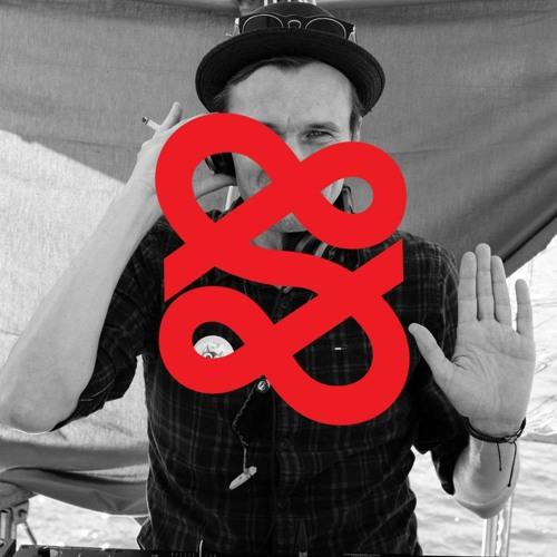 Heimlich Knüller's avatar