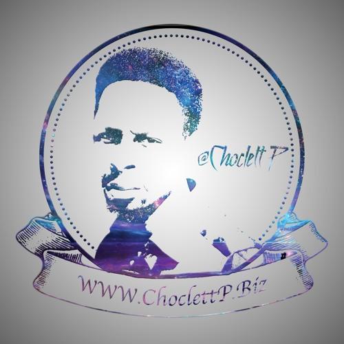 ChoclettP's avatar