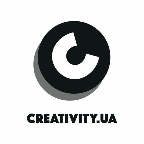 Creative Digest's avatar