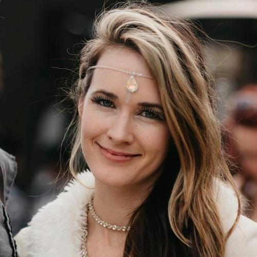 Glamsient's avatar