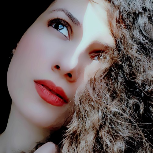 Giulia Mihai's avatar