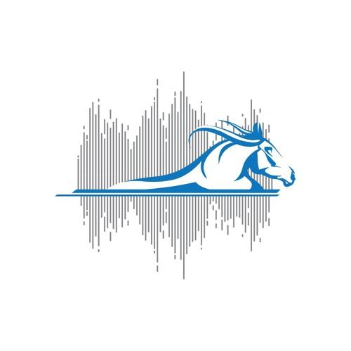 Wrangler Waves Podcast- Odessa College's avatar