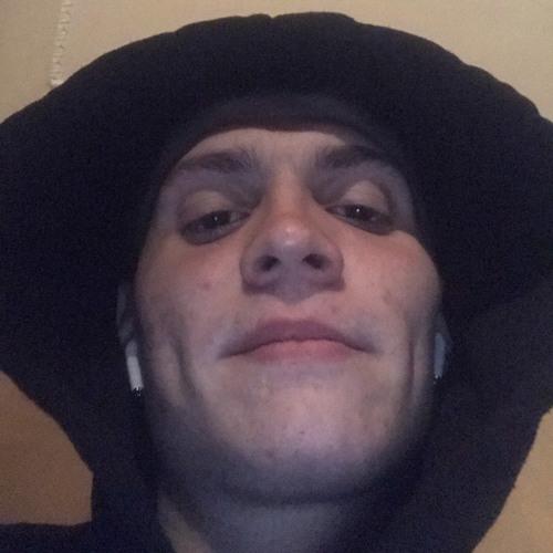 dannyi's avatar