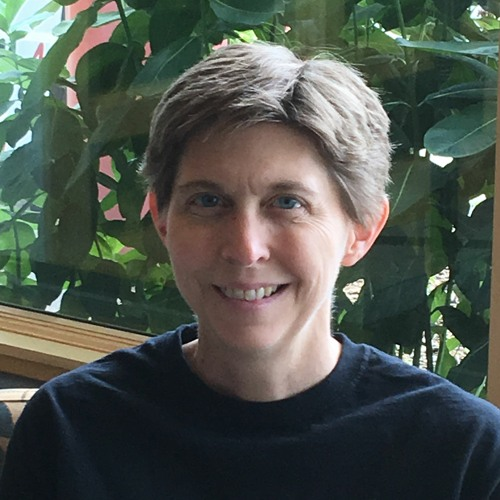 Shirley Mier's avatar