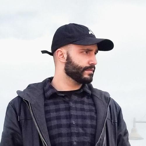TEKNICOLOR's avatar