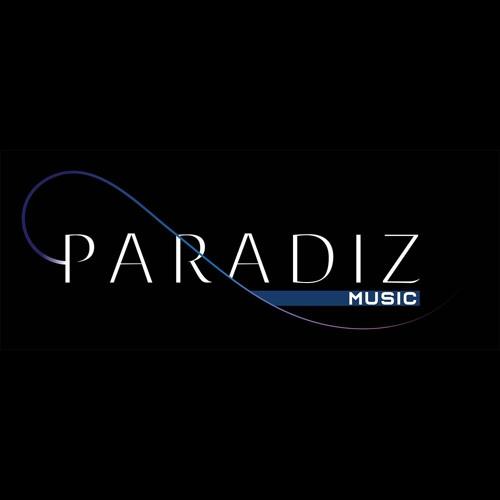 Paradiz's avatar