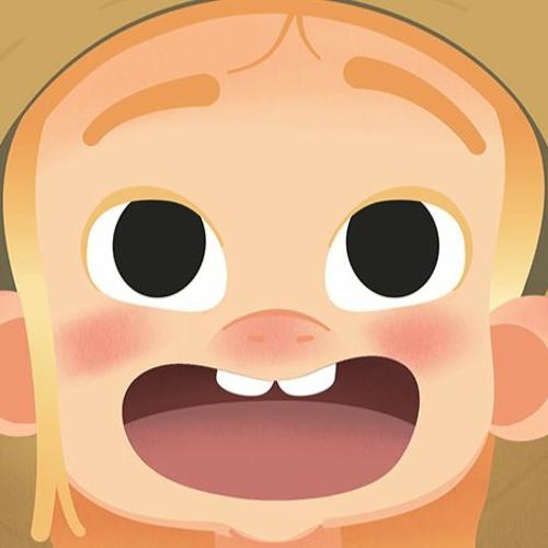 Odin G's avatar