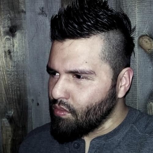 David L. Puga's avatar