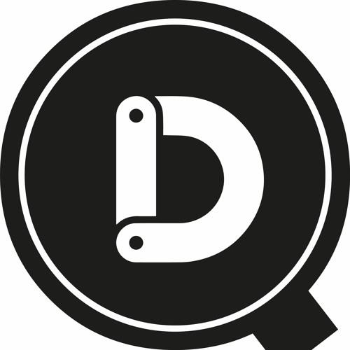 DarcyDaQuino's avatar