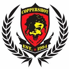 coppershot