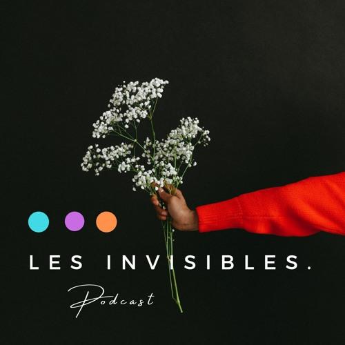 Leïla Les invisbles's avatar