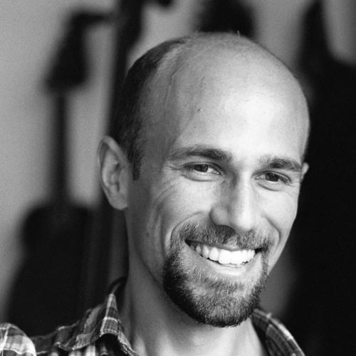 Konstantin Uhrmeister's avatar