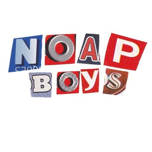 NOAPBOYS's avatar