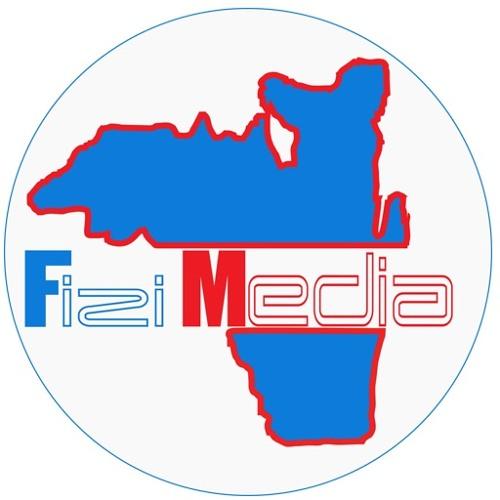 FiziMedia's avatar