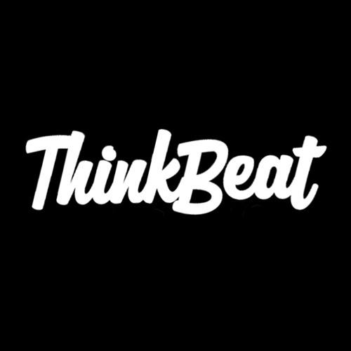 ThinkBeat Radio's avatar