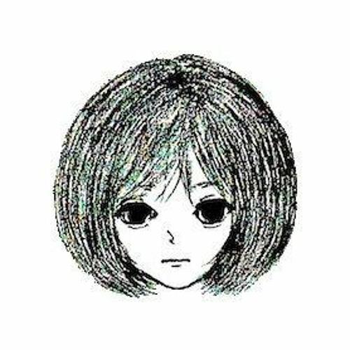 翳's avatar