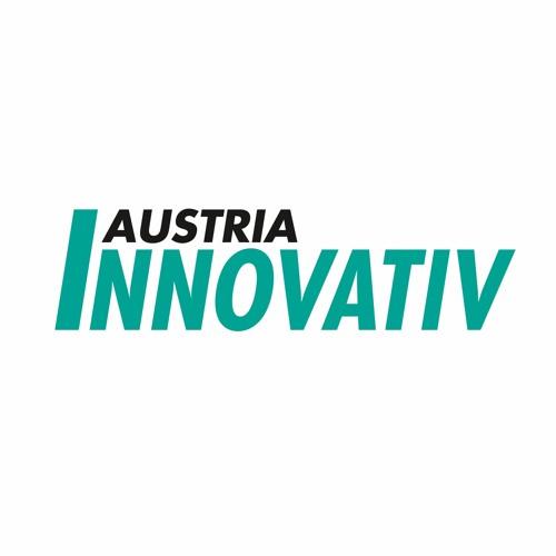 Austria Innovativ's avatar