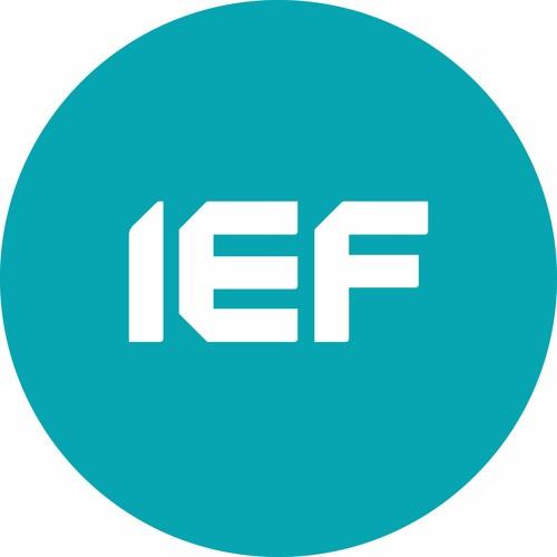 International Energy Forum's avatar