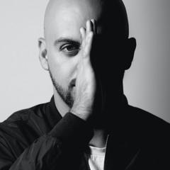 DJ Asaf Amos