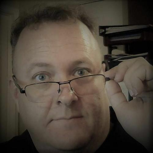 Brian Berlin's avatar