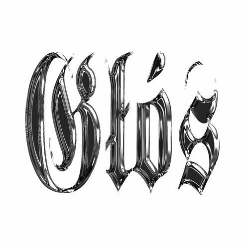 Głós's avatar