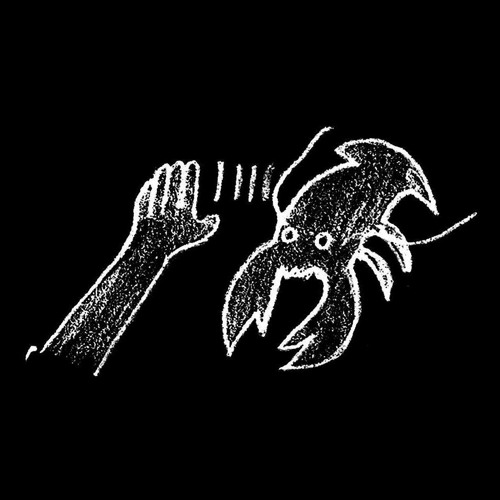 Lobster Theremin's avatar