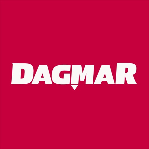 DAGMAR's avatar