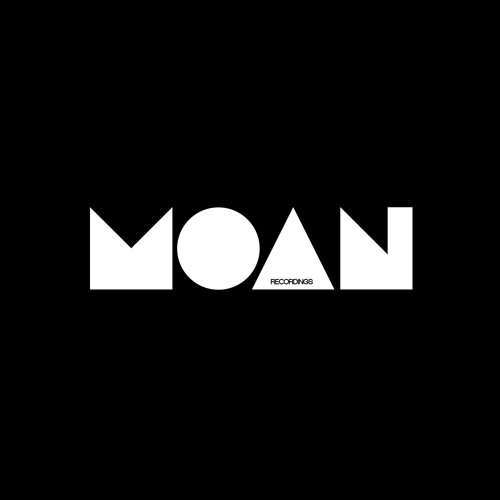 Moan Recordings's avatar