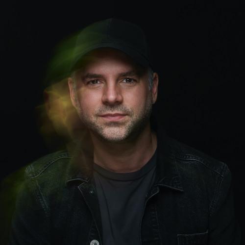 Tim Cullen's avatar