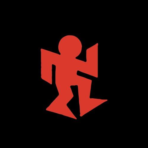 SUPERVÃO's avatar