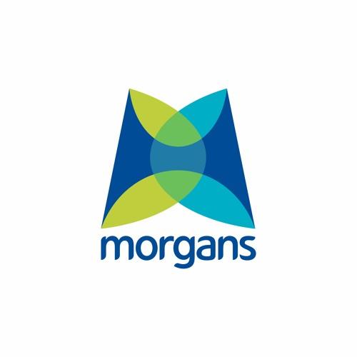 Morgans Financial Limited's avatar