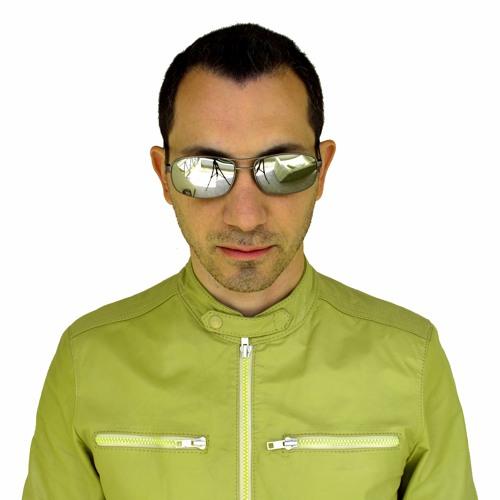 Open Source's avatar