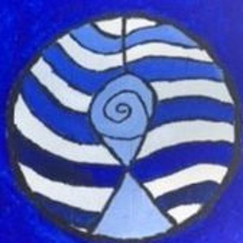 Eggz's avatar