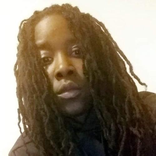 Curyna Chase's avatar