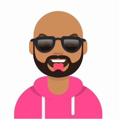 FatbeatsMusic Hip hop  rap   type beats's avatar