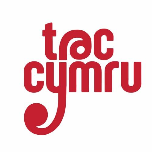 Trac Cymru's avatar