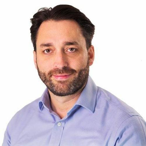 Attilio D'Alberto's avatar