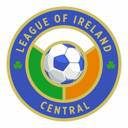 LOI WEEKLY S04 EP10 with Conan Byrne, Stephen O'Donnell & Paddy McCourt