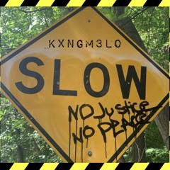 KxngM3lo