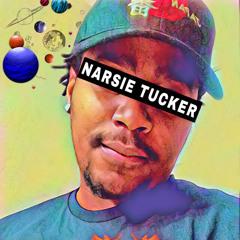 Narsie Tucker