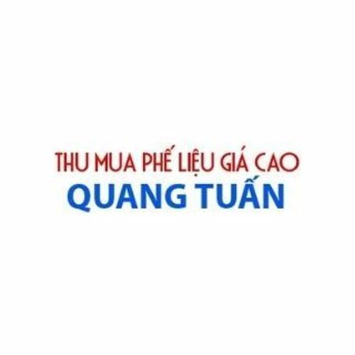Thu Mua Phe Lieu Quang Tuan cover image