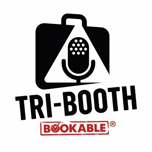 TRI-BOOTH's avatar