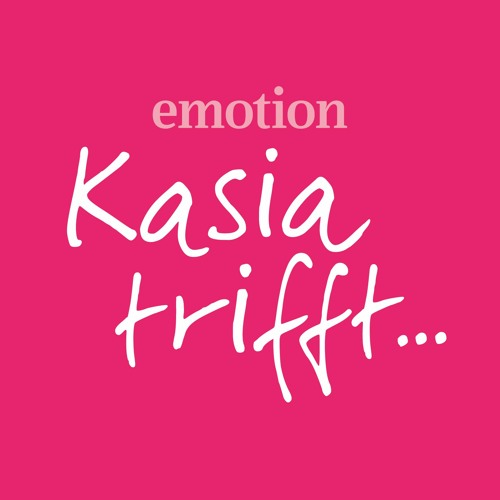 Kasia trifft ...'s avatar