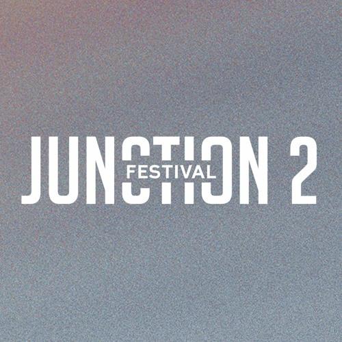Junction 2's avatar